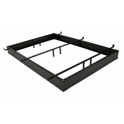 Bed Base CAL KING 10